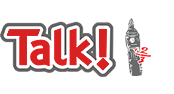 Academia Talk